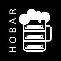 Hobar